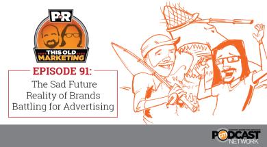 brands-battling-advertising-cover