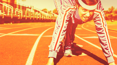 content-marketing-agile-team-cover