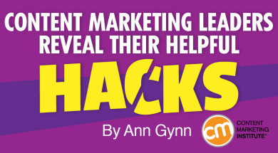 content-marketing-hacks-cover