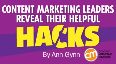 content-marketing-hacks-cover