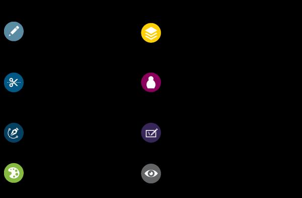 content-production-team-image 2