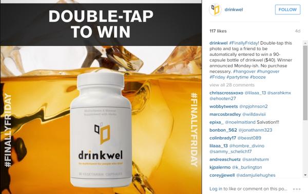 drinkwel-example-image 3