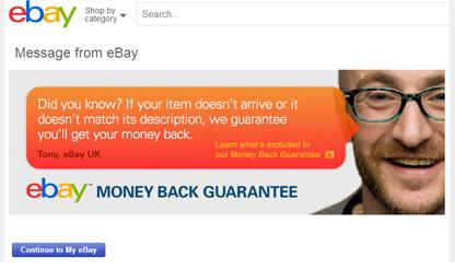 ebay-example-image 1