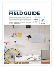 emma-modern-marketers-guide