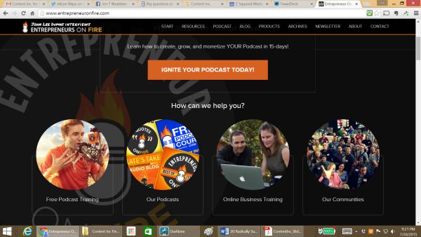 entrepreneursonfire-website-image 6