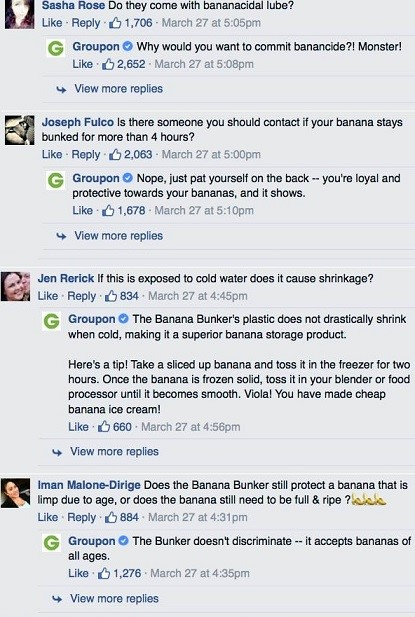facebook-comments-groupon-image 3