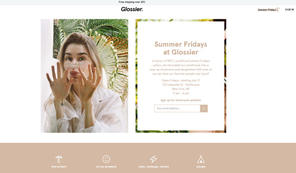 glossier-example-image 5