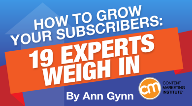 grow-subscribers-experts-cover