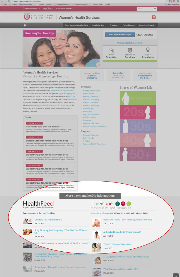 home page-topics-tags-example-image4