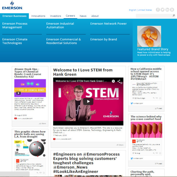 ilovestem-website-example-image 4