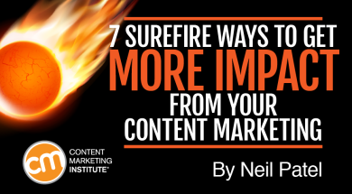 impact-content-marketing-cover