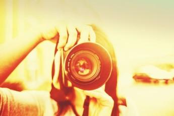 instagram-marketing-strategies-cover