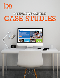 ion_case_study_cover