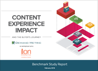 ion_content_experience_impact_wp