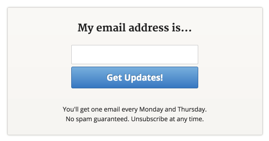 james-clear-email-signup-image 3