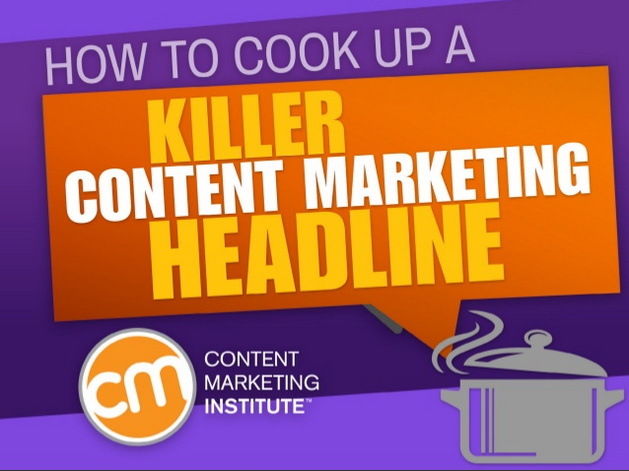Increase Content Marketing Success With Helpful Headline Tips & Tools