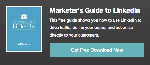 kissmetrics-free-ebook-banner-image 6