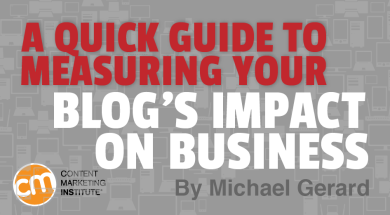 measuring-blog-impact-cover