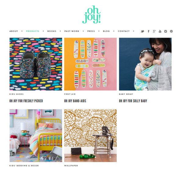 ohjoy-website-image 3