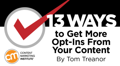 opt-ins-from-content-cover
