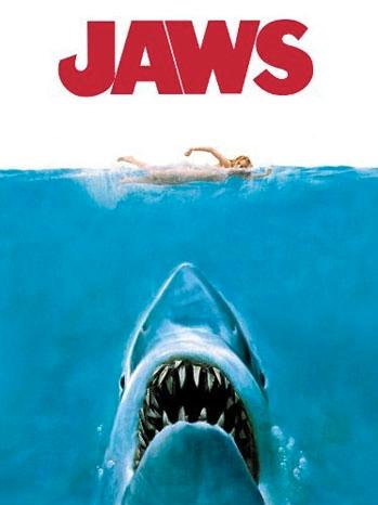 original-jaws-poster-image 1A