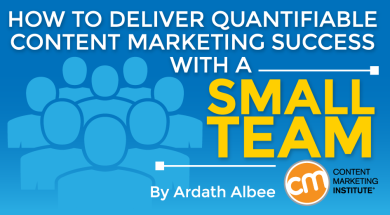 quantifiable-content-marketing-success-cover