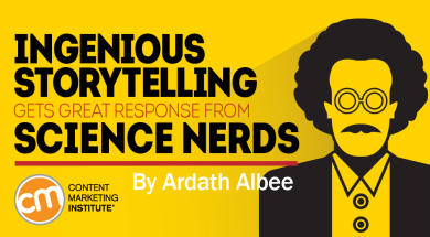 storytelling-science-nerds-cover