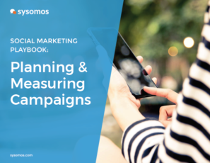 sysomos_planning_playbook_cover