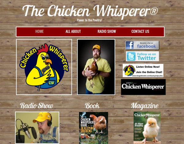 the-chicken-whisperer-image 1