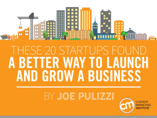 these-20-startups-found-a-better-way-to-launch-and-grow-a-business-1-638