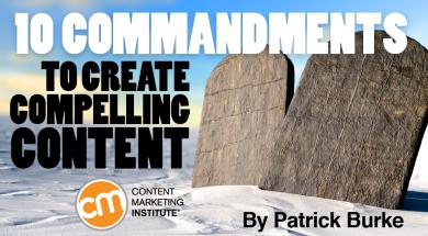 10-commandments-compelling-content-cover
