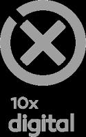 10xdigitallogo200