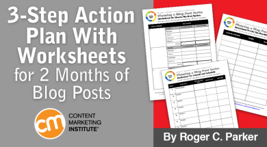 action-plan-worksheets-blog-posts-cover