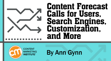 content-forecast-users-search-customization-cover