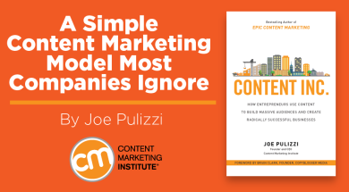 content-marketing-model-cover