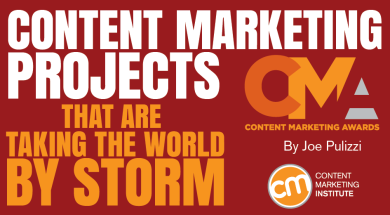content-marketing-projects-cover