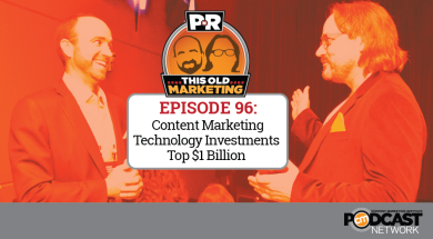 content-marketing-technology-investments-podcast-cover