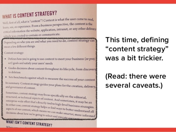 content-strategy-for-everything-slide-7