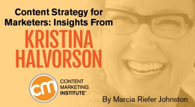 content-strategy-kristina-halvorson-cover