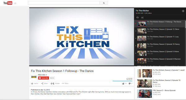 fix-this-kitchen-screenshot