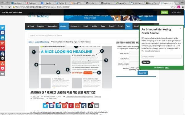 marketingtechblog-sticky-sidebar-image 16