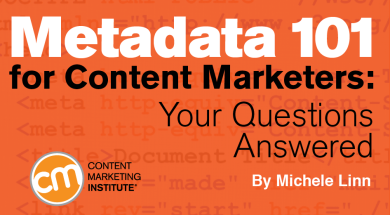 metadata-for-content-marketers-cover
