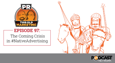 native-advertising-coming-crisis-podcast-cover