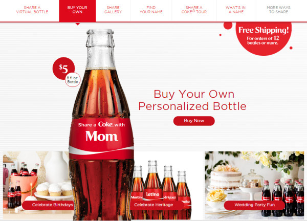 share-a-coke-example