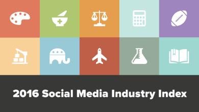 social_media_Twitter (1)