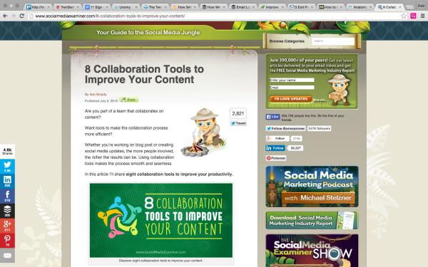 socialmediaexaminer-sidebar-form-image 15
