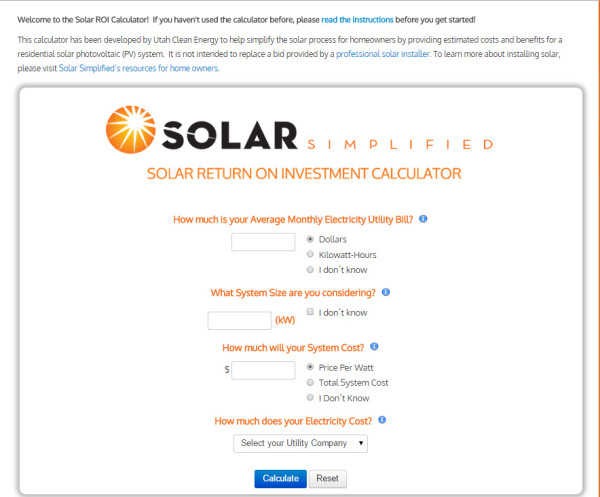 solar-simplied-roi-calculator