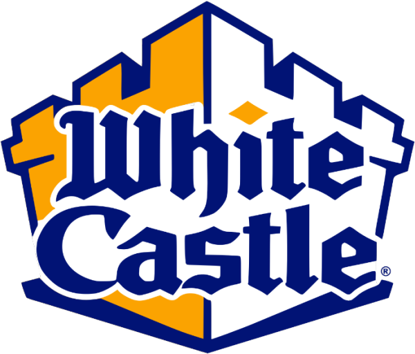 white-castle-tom-example