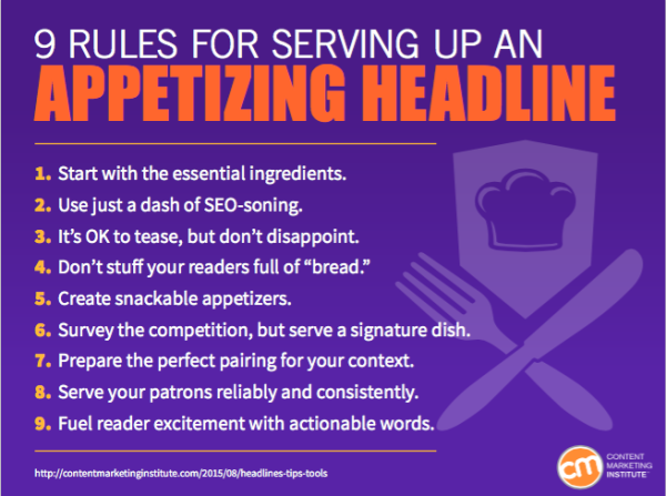 9-rules-for-headlines-chart