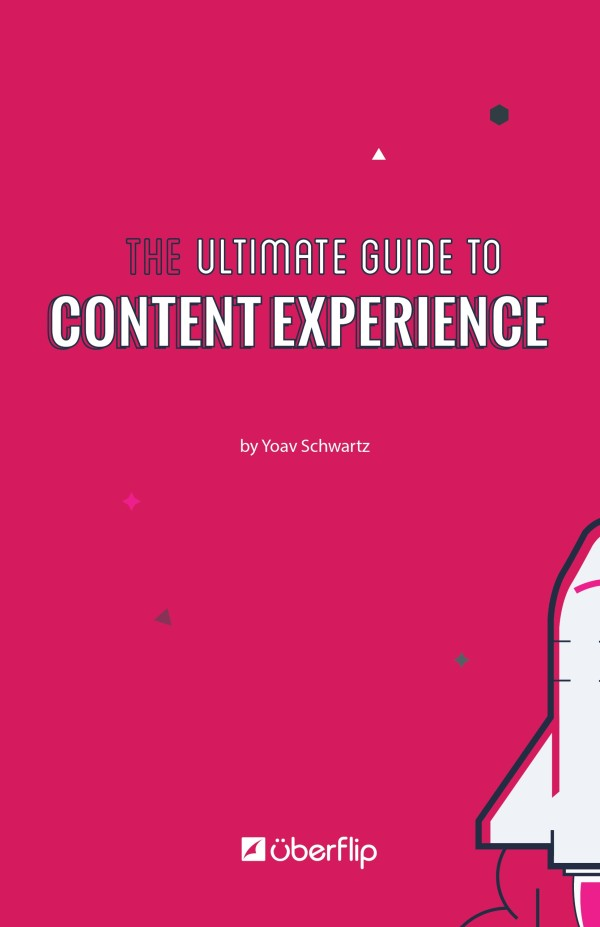 Ultimate-Guide-to-Content-Experience-Cover